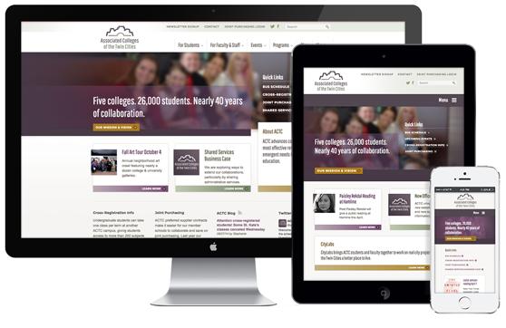 Thiết kế web Hội An - Công ty thiết kế website Hội An